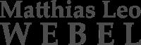 matthiasleowebel.com